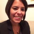 Gabriela Arthur - Usuário do Proprietário Direto