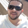 Leandro Santos - Usuário do Proprietário Direto