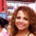 Tatiane Farias - Usuário do Proprietário Direto