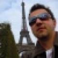 Juliano Dell'agnolo - Usuário do Proprietário Direto