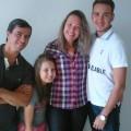 Isabel  Cristina  - Usuário do Proprietário Direto
