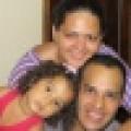 Michele Tavares - Usuário do Proprietário Direto