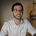 Fernando Valdujo - Usuário do Proprietário Direto