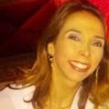 Wanessa Muniz - Usuário do Proprietário Direto