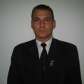 Marcelo   - Usuário do Proprietário Direto