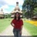 Jennifer Souza - Usuário do Proprietário Direto