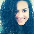 Jessica  Boccia - Usuário do Proprietário Direto