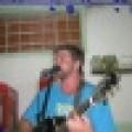 Cristian Canto Feijó - Usuário do Proprietário Direto