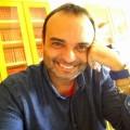 Thomaz Campos - Usuário do Proprietário Direto