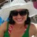 Tatiana, que procura negociar um imóvel em Alipio de Melo, Alto Barroca, Anchieta, Belo Horizonte, em torno de R$ 550