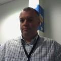 Augustus Mendes - Usuário do Proprietário Direto