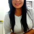 Juliana  Gomes - Usuário do Proprietário Direto