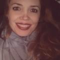 Adriana Fischer - Usuário do Proprietário Direto