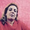 Maria  Elisete - Usuário do Proprietário Direto