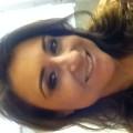 Carla, que procura negociar um imóvel em Centro, São Paulo, em torno de R$ 200.000