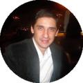 Flávio  Pioker - Usuário do Proprietário Direto