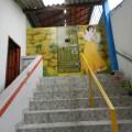 Samuel, que procura negociar um imóvel em Vila Camilópolis, Jardim Utinga, Parque das Nações, Santo André, em torno de R$ 600.000