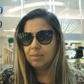 Michelline Dias - Usuário do Proprietário Direto