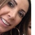 Nadia  Delfino - Usuário do Proprietário Direto