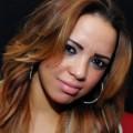 Amanda Ramos - Usuário do Proprietário Direto