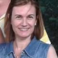 Ana Maria Andriolo - Usuário do Proprietário Direto