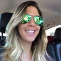Alessandra Lima - Usuário do Proprietário Direto