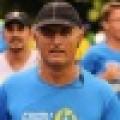Paulo Cesar Franco - Usuário do Proprietário Direto