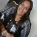 Mariana Nunes - Usuário do Proprietário Direto