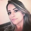 Mariana  - Usuário do Proprietário Direto