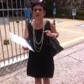 Marie  Ester - Usuário do Proprietário Direto
