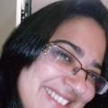 Rita de Cassia Lima - Usuário do Proprietário Direto