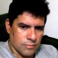 Alex Vilela - Usuário do Proprietário Direto