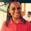 Juliana Lungaretti - Usuário do Proprietário Direto