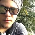 Bruno Lima - Usuário do Proprietário Direto