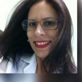 Luciana Freire - Usuário do Proprietário Direto