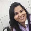 MONICA  HENRIQUE BEZERRA - Usuário do Proprietário Direto