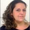 Sandra Effori - Usuário do Proprietário Direto