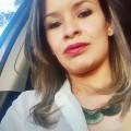 Helena Zanazzi - Usuário do Proprietário Direto