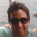André Do Vale - Usuário do Proprietário Direto