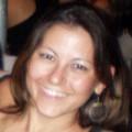 Tatiana  - Usuário do Proprietário Direto