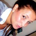Fatima Rocha - Usuário do Proprietário Direto