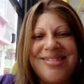 Rosninha Silva - Usuário do Proprietário Direto