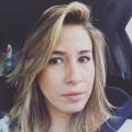 Rafaela Tolosa - Usuário do Proprietário Direto