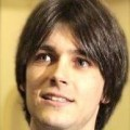 Daniel Tamiosso - Usuário do Proprietário Direto