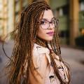 Natacha  Anjos - Usuário do Proprietário Direto