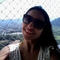 Claudia   - Usuário do Proprietário Direto