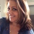 Flávia Rodrigues - Usuário do Proprietário Direto