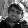 Paul Kirc - Usuário do Proprietário Direto