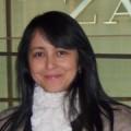 Marina  Miyata - Usuário do Proprietário Direto