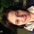Sônia Tonelotto - Usuário do Proprietário Direto